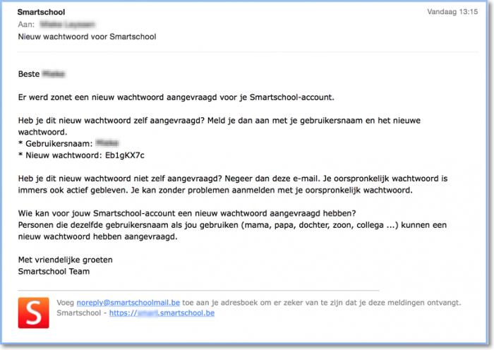spontane sollicitatie mail FAQ | PTI Eeklo spontane sollicitatie mail